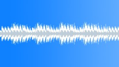 Mystical Enigma - stock music