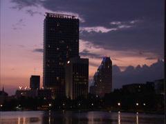 Orlando, Florida Arkistovideo