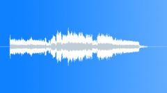 Opener 1 - stock music