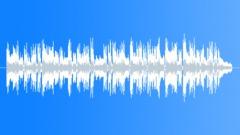 Ski Tube 1 - stock music