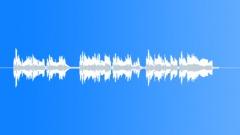 Ski Tube 2 - stock music