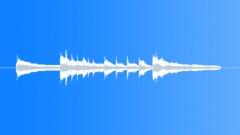 Mt Field National Park 2 - stock music