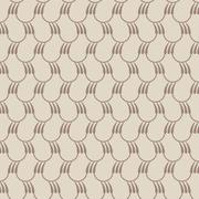 Wired fence pattern Stock Illustration