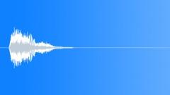Upgrade 01 - 01 - sound effect