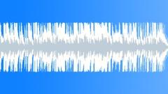 Stock Music of Funky Acid (Loop b)