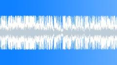 Stock Music of Funky Acid (30 seconds loop)
