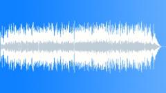 Tango Theodorus -  violin (dramatic acoustic music) - stock music