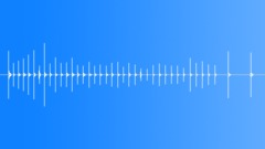 Stock Sound Effects of Multiple claps 6