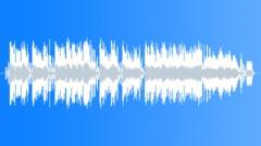 Stock Music of Werribee Park 1