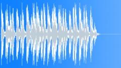 Drums Sound Effect