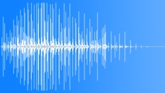 Rapid beats 2 - sound effect