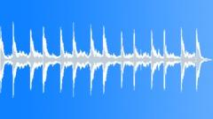 Bluenote Xmas - 15 sec Stock Music