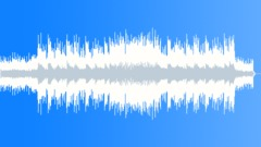 Inspiring Elevation - stock music