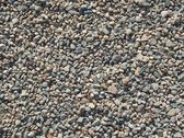 Stock Photo of gravel