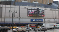 New York City HD 1552 0L1K1050 Footage