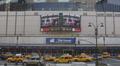 New York City HD 1555 0L1K1053 Footage