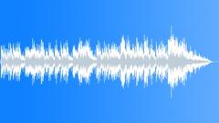 Jingle Bells (2 Choruses, 116bpm) - stock music