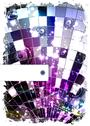 Stock Illustration of disco ball