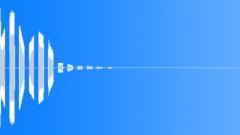 tap play tremble 1 - sound effect