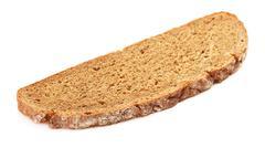 Stock Photo of grain bread