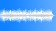 Stock Music of Bells Time (Full version)