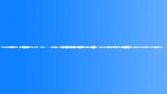 chalkboard drawing long stokes 05 - sound effect