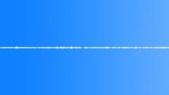 chalkboard drawing long stokes 09 - sound effect
