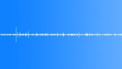 campfire 03 :15 - sound effect