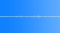 campfire 05 :15 - sound effect