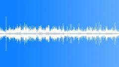 ceramic stone drag loop 03 - sound effect