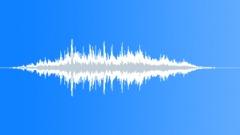 Ceramic stone slide 14 Sound Effect