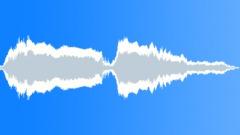 cowboy yeehaw 01 - sound effect