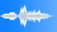 cowboy yeehaw 05 - sound effect