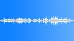 dock wood plank groan 02 - sound effect