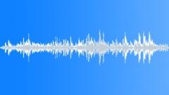 dock wood plank groan 08 - sound effect