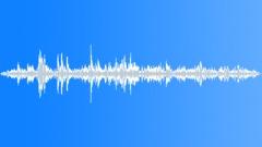 Dock wood plank groan 10 Sound Effect