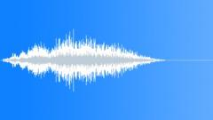 digital fractals transition 04 - sound effect