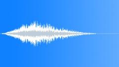 digital fractals transition 08 - sound effect