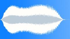 dungeon door groan 20 - sound effect