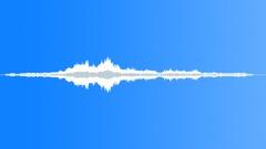 f18 hornet afterburner walla 04 - sound effect