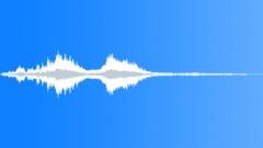 f18 hornet afterburner walla 06 - sound effect