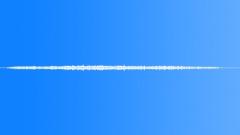 gunpowder pour into glass tube long 02 - sound effect