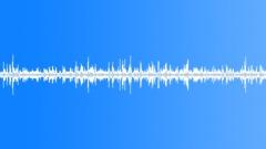 Hot springs bubbles 01, :15 Sound Effect