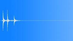 knob turn 06 - sound effect