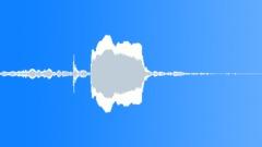 keycard swipe 04 - sound effect