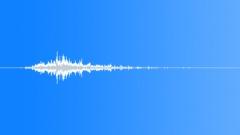 Lake waves single lap gentle 03 Sound Effect