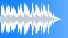 Laser gun classic multiple 07 Sound Effect