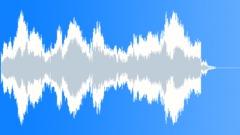 Megaphone siren a 02 Sound Effect