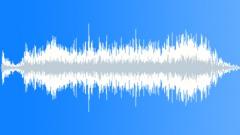Metal scrape heavy 07 Sound Effect
