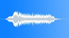 Infant boy screech 02 Sound Effect